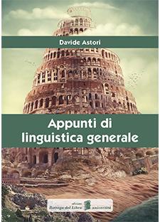 ASTORI-AppuntiLinguistica-Copertina-sp10-170703