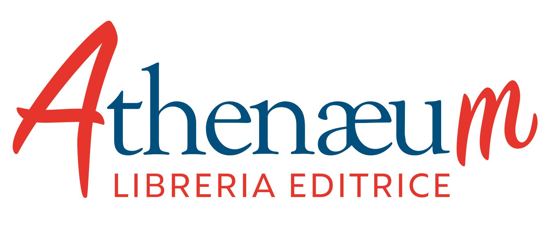 Athenaeum Libri