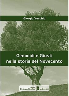 VECCHIO-Genocidi&Giusti-Copertina-16x22,5-180122