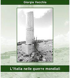 Genocidi e Giusti nella storia del Novecento di Giorgio Vecchio