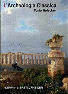 archeologiaclassica