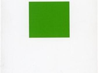 Estetica e romanzo di Michail Bachtin