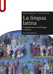lalingualatina