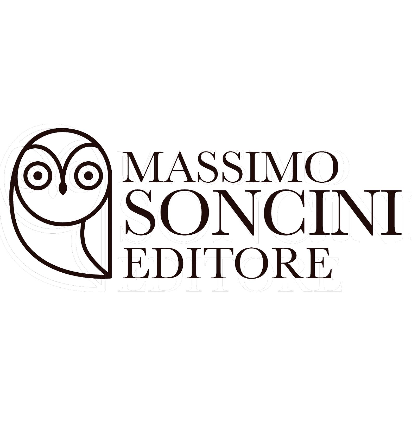 Massimo Soncini Editore